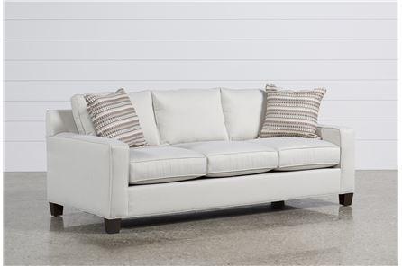 Dresden sofa living spaces for Sofa 9 dresden
