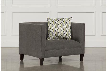 Jensen Chair - Main