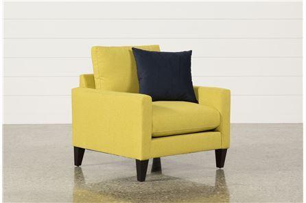Adair Chair - Main
