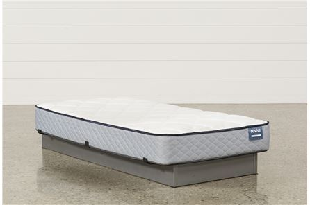 Carly Twin Mattress - Main