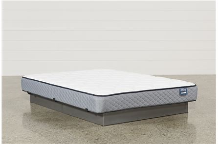 Carly Queen Mattress - Main