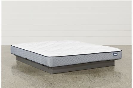 Carly California King Mattress - Main
