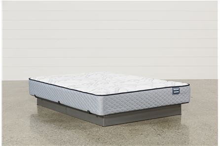 Emily Full Mattress - Main