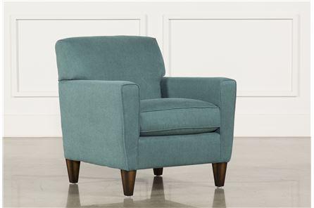 Leon Chair - Main