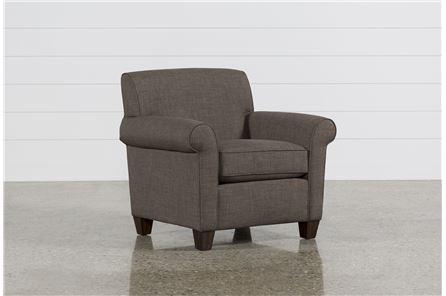 Blaire Chair - Main