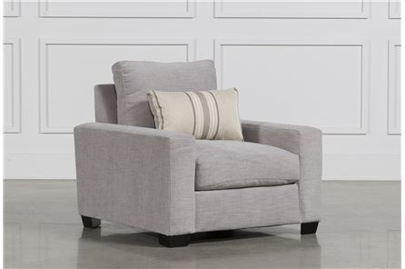 Maguire II Chair - Main