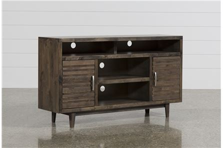 Thorndale 62 Inch Tv Console - Main