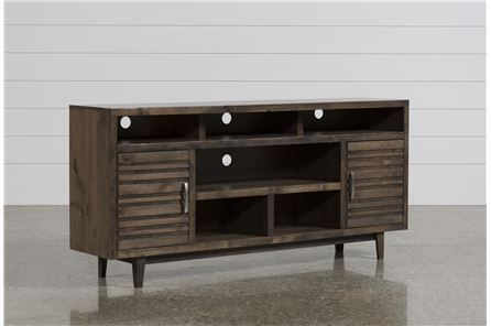Thorndale 76 Inch Tv Console - Main