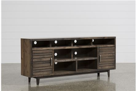 Thorndale 84 Inch Tv Console