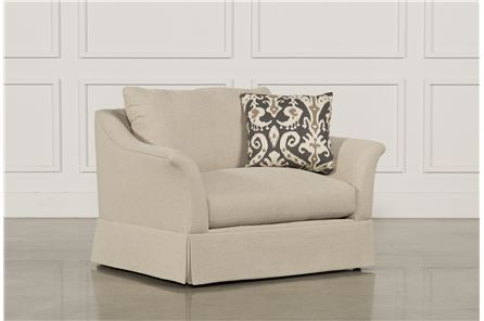 Shelby Chair - Main