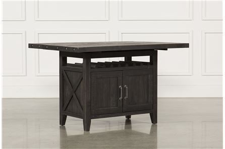 Jaxon Counter Table - Main