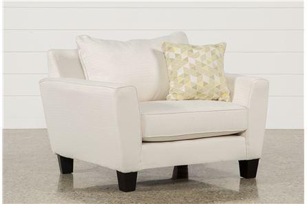 Paige Chair - Main
