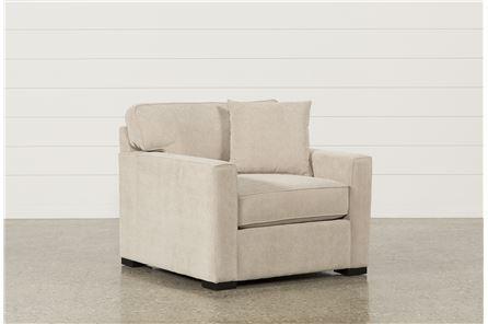 Alder Grande Chair - Main