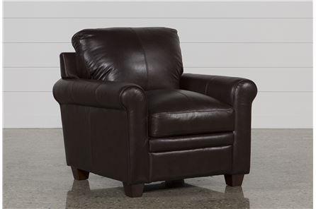 Alivia Chair - Main
