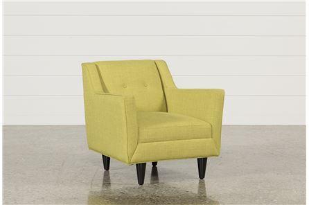 Gretchen Arm Chair