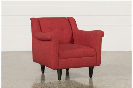 Ridley Arm Chair