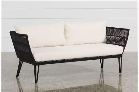 Salinas Sofa - Main