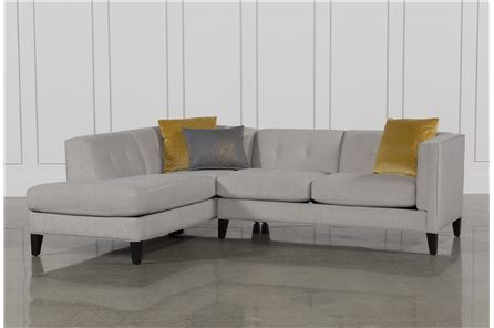 Avery 2 Piece Sectional - Main