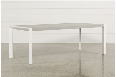 Biscayne Dining Table - Main
