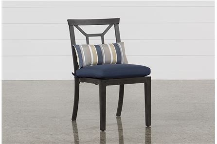 Martinique Dining Chair - Main