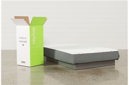 R1 Medium Full Mattress - Main