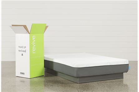 R2 Firm Full Mattress - Main