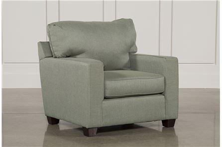 Raquel Chair - Main