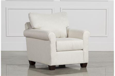 Megan Chair - Main