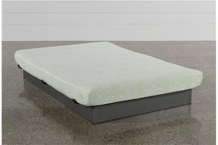 Energy Full Mattress - Main