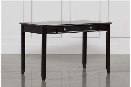 Carlyle Small Desk - Main
