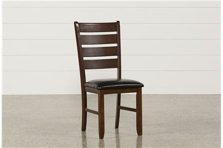 Bardstown Side Chair - Main