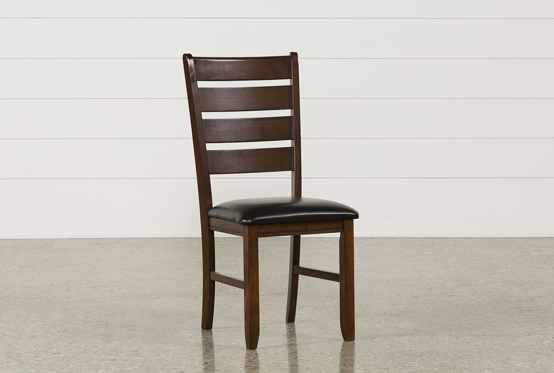 Dining Rooms Chairs Shop Dining Room Chairs Dining Chairs For Sale Living Spaces