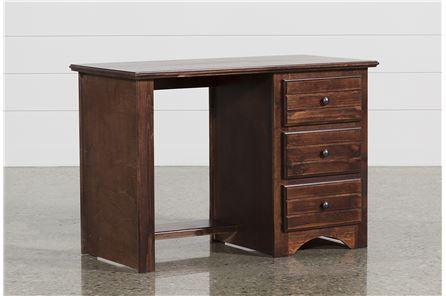 Sedona Desk - Main