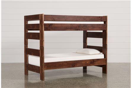 Sedona Twin/Twin Bunk Bed - Main