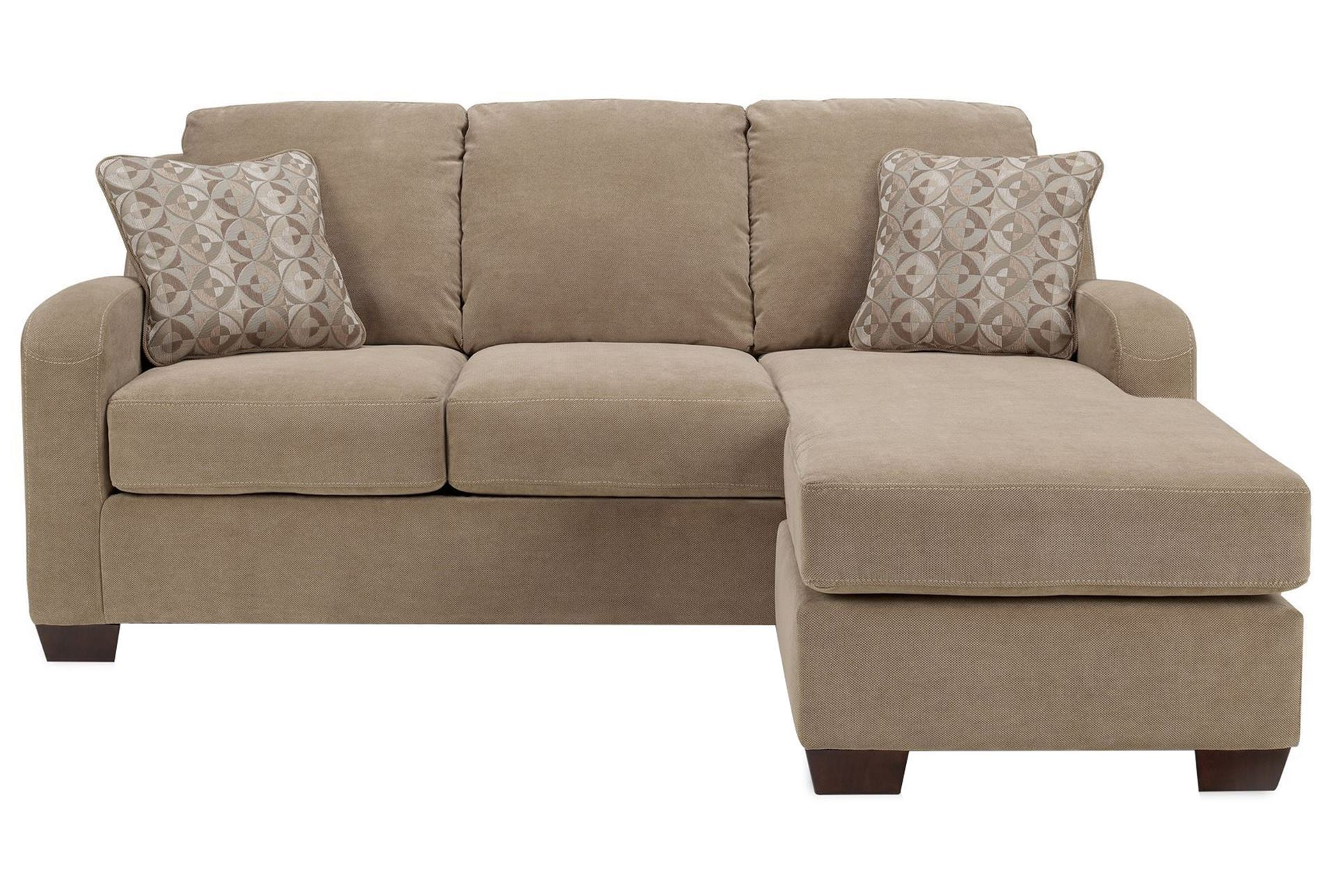 Fine Beeson Fabric Queen Sleeper Chaise Sofa Best Furnitures Ncnpc Chair Design For Home Ncnpcorg