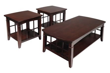 Shop Coffee Table Side Tables Living Spaces