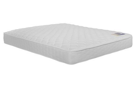 Cape Town Queen Mattress - Signature