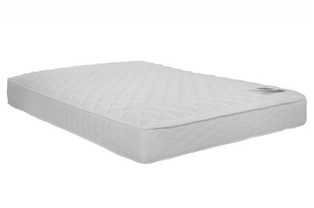 Cape Town Full Mattress - Signature