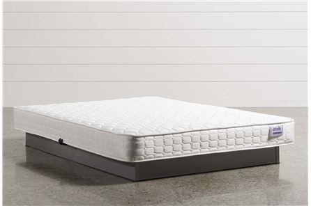 Cape Town Full Mattress - Main