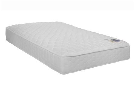 Cape Town Twin Mattress - Signature
