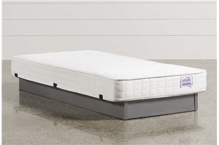 Cape Town Twin Mattress - Main