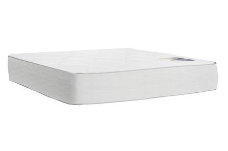 Aliso Beach Queen Mattress - Signature
