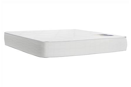 Aliso Beach California King Mattress - Signature