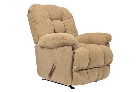 Shop Recliners Recliners For Sale Living Spaces