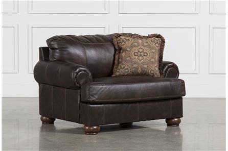 Axiom Chair - Main