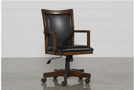 Hamlyn Office Chair - Main