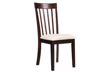 Ross Side Chair - Main