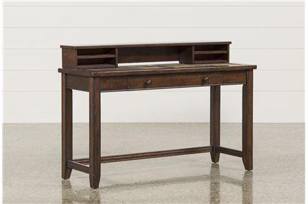 Pomeroy Sofa Table - Main