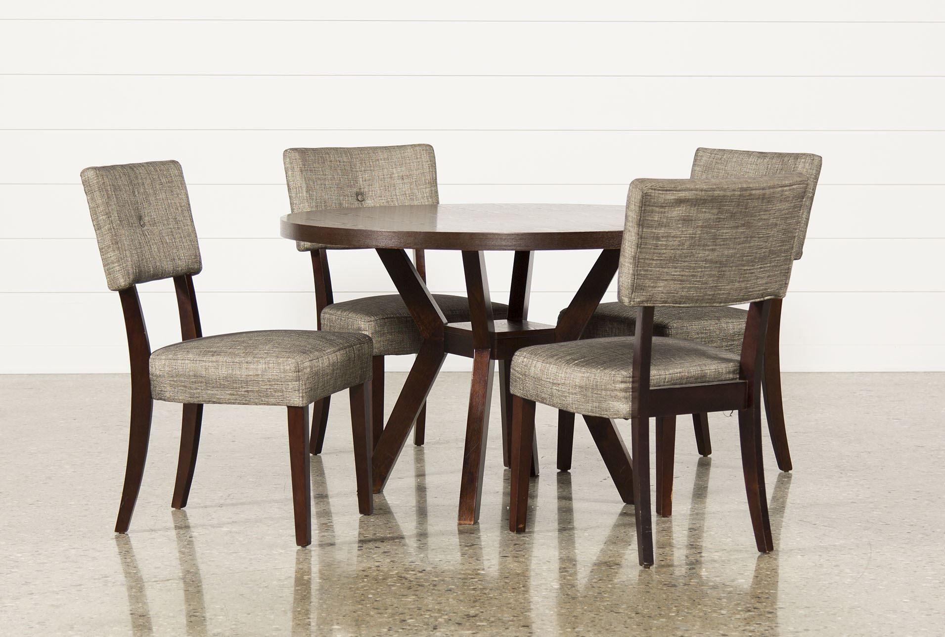 Names Of Dining Room Furniture Pieces Shop All Dining Room Furniture Dining Room Furniture For Sale