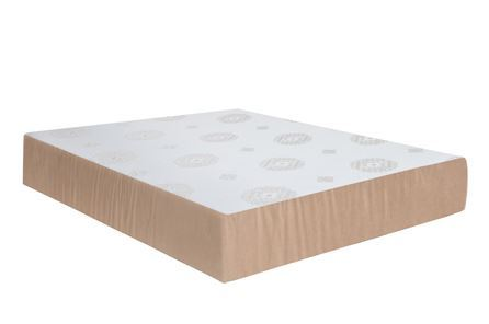 Sky California King Mattress - Signature